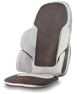 OGAWA Estilo-Lux XD Tech Mobile Massage Chair