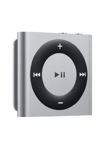 apple-ipod-shuffle-2-gb-mp3-player-modell-2010-11-silber
