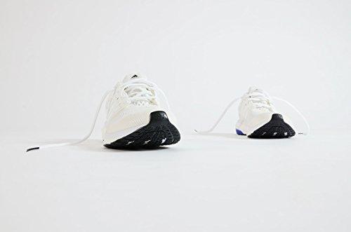 Adidas Energy Boost ESM Women Bianco b40904dimensioni: 431/3, (bianco), 41 1/3 EU Bianco