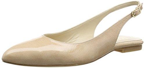 Paco Gil P2860 - Ballerine Donna , Beige (Beige (Astor)), 37