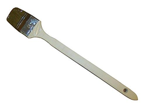 10 Stück Heizungs- Pinsel, Maler-, Satz, 60 mm breit, 5000.273
