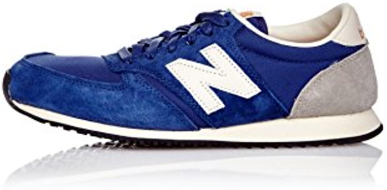 New Balance Zapatillas U420SRBB  En línea Obtenga la mejor oferta barata de descuento más grande