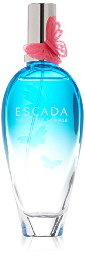 escada-turquoise-summer-eau-de-toilette-spray-for-women-100-ml
