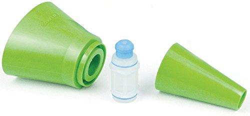 Steripen Wasseraufbereitung (SteriPEN Universal Vorfilter Fits All Filter Wasserentkeimer, one size)