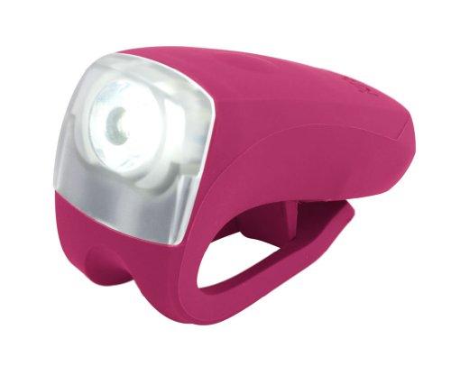 knog-kbm02-06-led-beleuchtung-boomer-vorne-pink