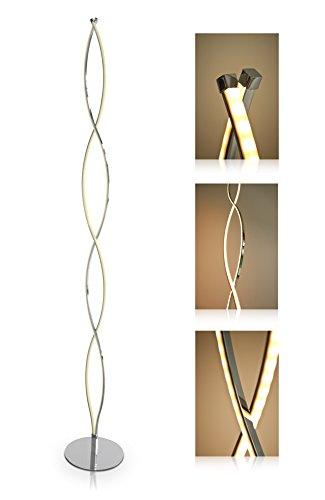 'Lámpara LED