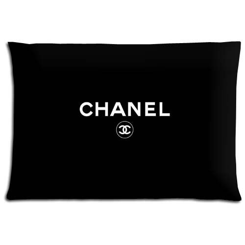 16x24-inch-40x60-cm-floor-pillow-case-taies-doreillers-polyester-cotton-fresh-custom-chanel