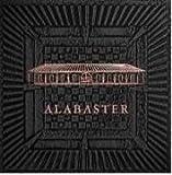 Alabaster - Vino Tinto