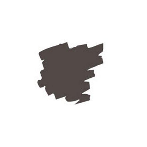 (3 Pack) JORDANA Easyliner For Eyes Retractable Pencil - Smokey
