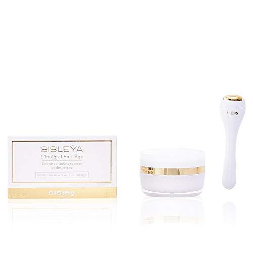 Sisley Sisleÿa - L'Intégral Contour des yeux et des lèvres, 1er Pack (1 x 15 ml) -