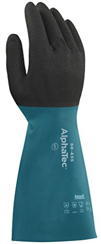 ansell-alphatec-58-435-nitril-handschuhe-chemikalien-und-flussigkeitsschutz-meergrun-grosse-10-12-pa