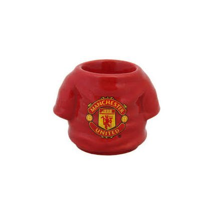 manchester-united-fc-shirt-egg-cup