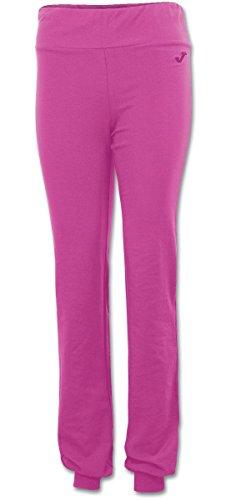 Joma 900031.500 Pantalon Femme Rose