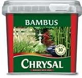 Chrysal Bambusdünger 1 kg