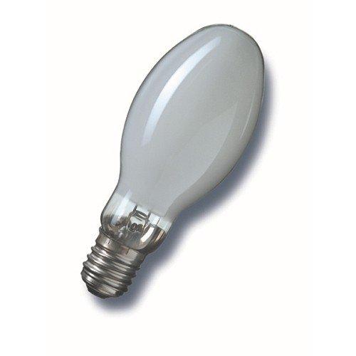 Lampade A Vapori Di Sodio.Radium Radio Vapori Di Sodio Lampada Ad Alta Pressione Rnp E Xlr 230v E27 Classe Di Efficienza Energetica A