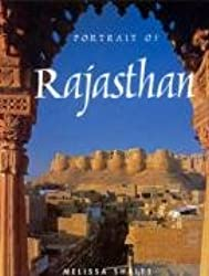 Portrait of Rajasthan