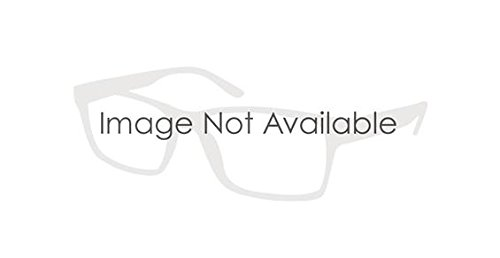 jones-new-york-montura-de-gafas-j123-purpura-48mm