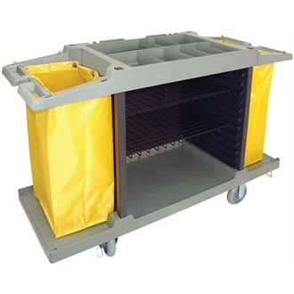 bolero-carrello-da-pulizia-per-hotel-e-commerciale-dimensioni-1460-x-990-x-540-mm