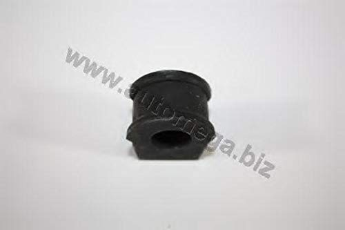 réfrigérant Stand TOPRAN 207 520 CAPTEUR