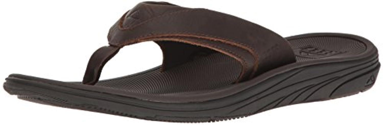 Reef Herren Sandalen Modern Lux Sandals