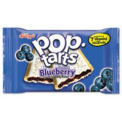 pop-tarts-blueberry-6-box