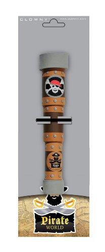 SES-Creative 09855 Il cannocchiale dei pirati