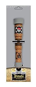 Clowny 9855 - Catalejo de Pirata