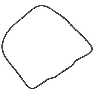 Xfight-Parts Dichtung Ventildeckel 4Takt 50ccm 139QMA/QMB Zhongneng / ZNEN ZN50QT-A