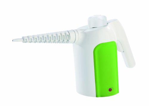 TV Unser Original 04960 Cleanmaxx Handdampfreiniger