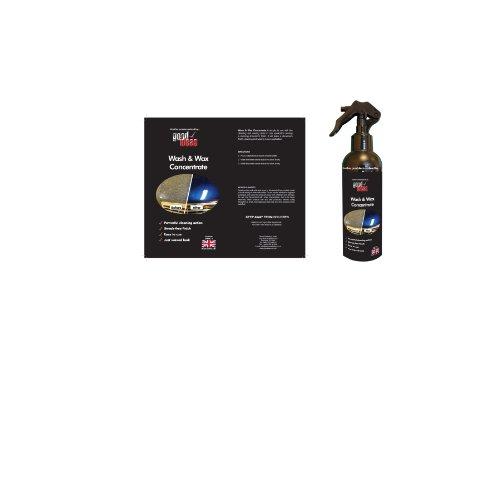 good-ideas-wash-n-wax-konzentrat-car-wash-reiniger-500-ml-1162-reinigen-und-schutzen-ihr-auto-streif
