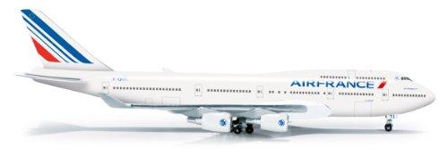 herpa-juguete-de-aeromodelismo-aviones-escala-1500-401e-12