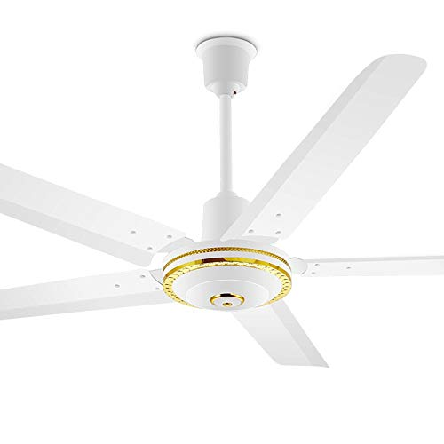 Fans Ceiling Ceiling Home Camping Electric Fan-82W
