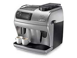 Gaggia Syncrony Logic 74876 Fully Automatic Bean to Cup Coffee Machine