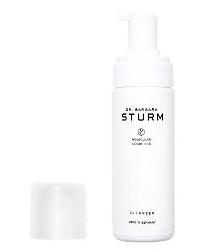 Dr. Barbara Sturm pflegender Reinigungsschaum für das Gesicht – 110,00€