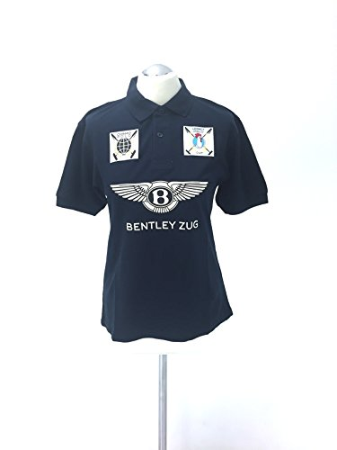 poloshirt-kinder-bentley-legacy-pollo-cup-collection-134-146