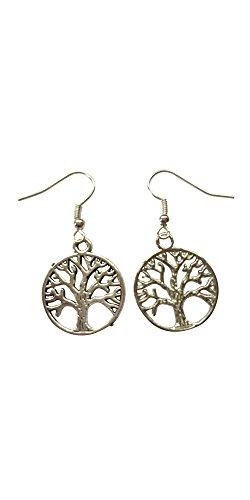 wicca-albero-della-vita-orecchini