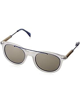 Tommy Hilfiger Sonnenbrille (TH 1348/S)