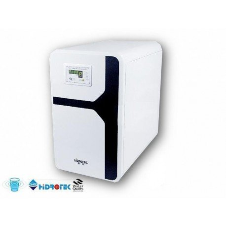 OSMOSIS COMPACTA NT02 Depuragua
