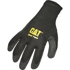 caterpillar-cat-thermal-lined-gripster-gloves-cat-guantes-termico