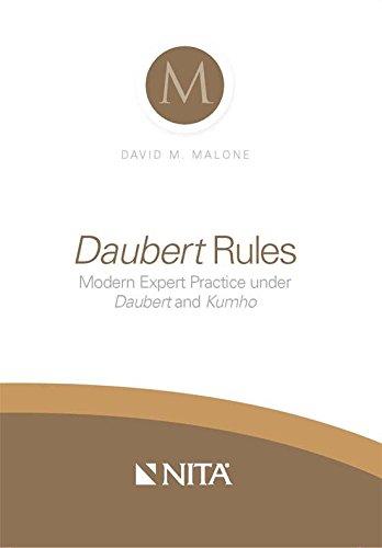 daubert-rules-modern-expert-practice-under-daubert-and-kumho