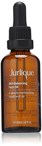 jurlique-skin-balancing-face-oil-50ml