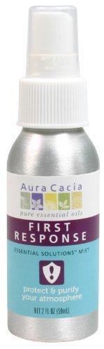 aura-cacia-essential-solutions-mist-first-response-2-fluid-ounce-by-aura-cacia