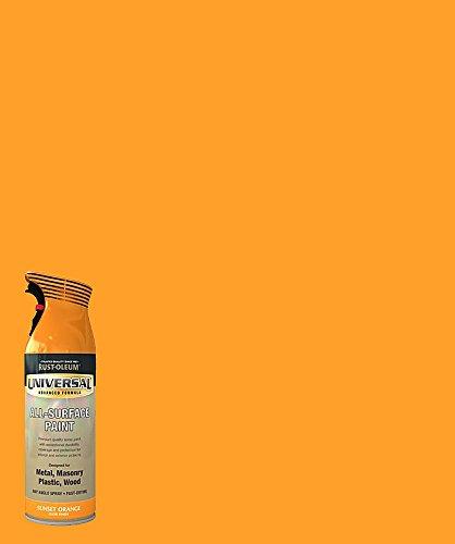 rust-oleum-ae0160019e8-400ml-gloss-universal-spray-paint-sunset-orange