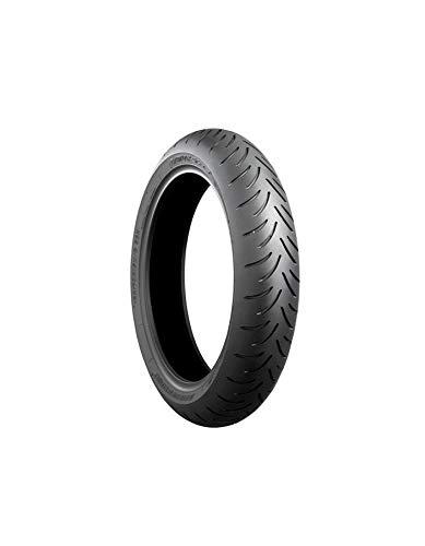 Bridgestone 10597-110//70//R16 52S Pneumatici per tutte le stagioni E//C//73dB