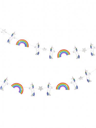Guirlande-licorne-3-mtres