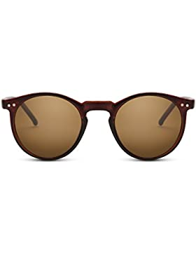 Cheapass Gafas de Sol Retro Redo