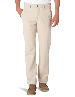 Dockers D1 - Pantalon - Slim - Uni - Coton Stretch - Homme - Beige (Sack Cloth) - W34/L32 (B008YPY5U4) | Amazon price tracker / tracking, Amazon price history charts, Amazon price watches, Amazon price drop alerts