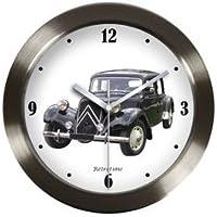 Péndulo reloj de pared tracción 11BL ...