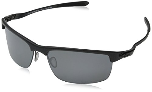 oakley-oo9174-04-oo9174-04-carbon-blade-polished-carbon