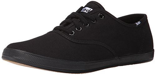 keds-champion-core-herren-sneakers-schwarz-black-black-42-eu-8-uk